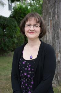 Small-Steph-Author-Photo-2
