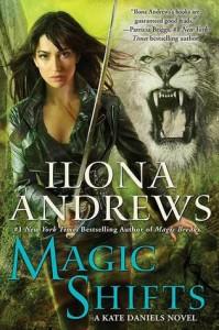 magic-shifts-cover