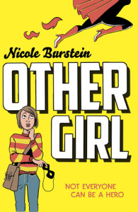 other-girl-cover