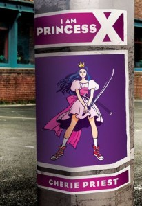 princess-x-cover
