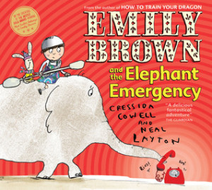 emily-brown-elephant