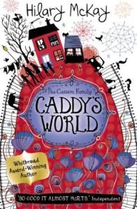 caddys-world