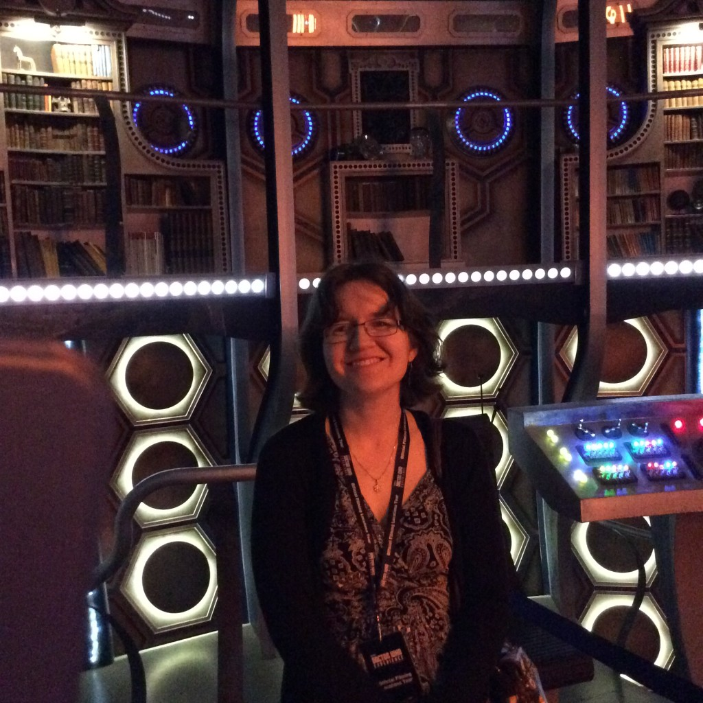 Steph-in-tardis
