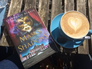 masks-with-coffee