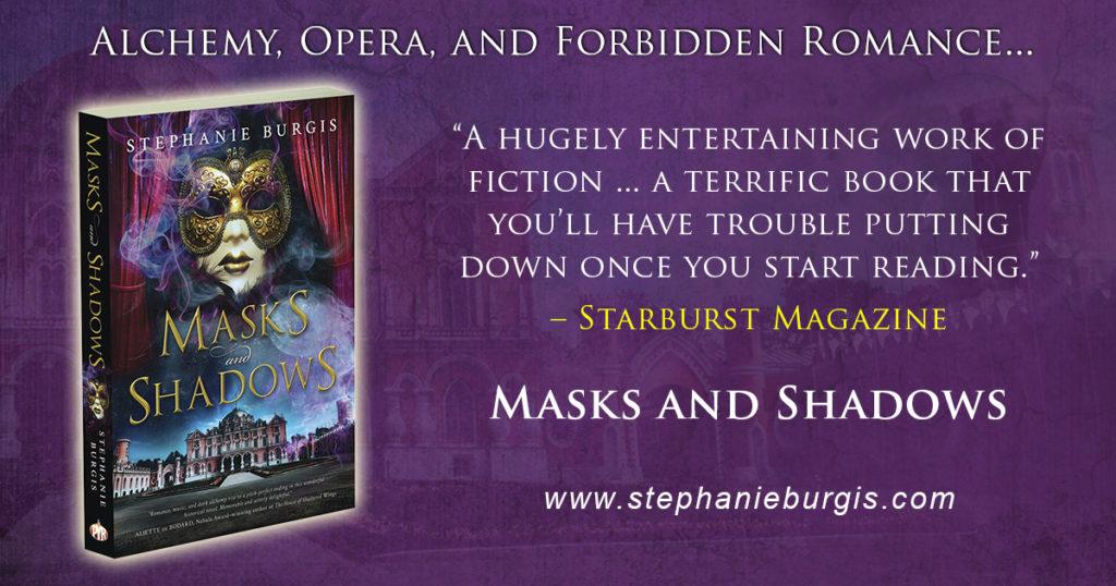 Masks-and-shadows-promo-5