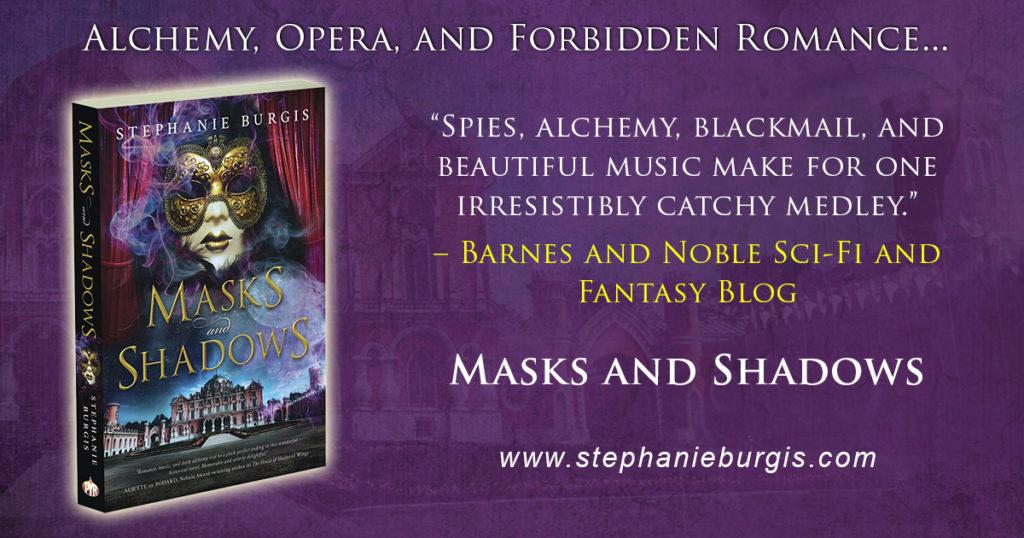 Masks-and-shadows-promo-6